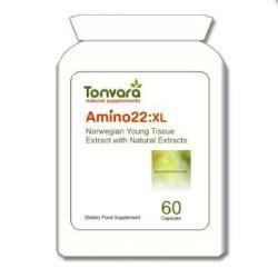 Tonvara Amino22: XL
