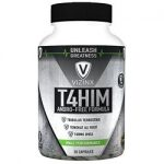 VIZINX T4HIM Review – Read The Shocking Truth About VIZINX T4HIM