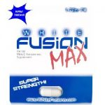White Fusion Max Review – Read The Shocking Truth About It