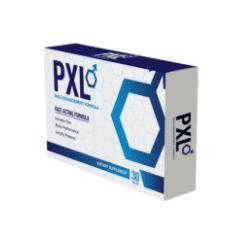 PXL Male