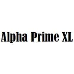 Alpha Prime XL