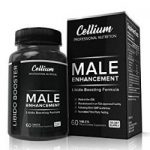 Cellium Male Enhancement Review – Read The Shocking Truth About It