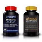 Muscle Xtx And Xtrcut Review – Read The Shocking Truth About It