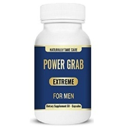 Power Grab Extreme