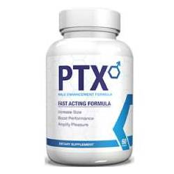 PTX Male Enhancement