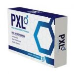 PXL Review – Read The Shocking Truth About PXL