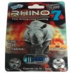 Rhino Red 7k Review – Read The Shocking Truth About Rhino Red 7k