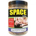 Space 4 Men Review – Read The Shocking Truth About It