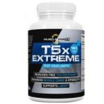 T5X Extreme Review – Read The Shocking Truth About T5X Extreme