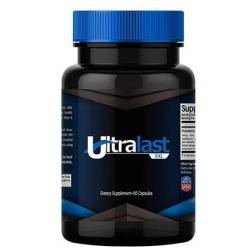 UltraLast XXL UltraLast XXL Review – Read The Shocking Truth About UltraLast XXL UltraLast XXL Review – Read The Shocking Truth About UltraLast XXL ultra muscle testo