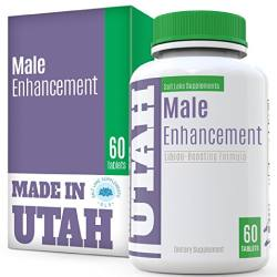Utah Male Enhancement