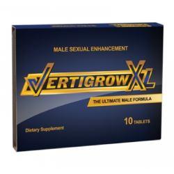 VertiGrow XL