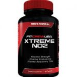 Fit Crew Xtreme NO2 Review – Read The Shocking Truth About It