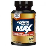 Ageless Male Max Total Review – Read The Shocking Truth About It