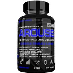 Arouse Male Libido Enhancer