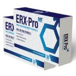 ERX Pro Review – Read The Shocking Truth About ERX Pro