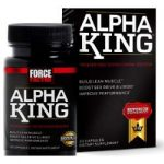 Alpha King Review – Read The Shocking Truth About It