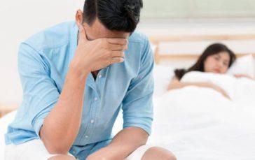 Hypospermia – The Key Things You Need to Know