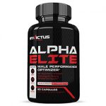 Invictus Alpha Elite Review – Read The Shocking Truth About It