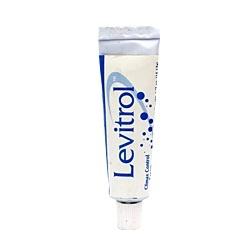 Levitrol
