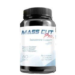 Mass Cut Pro