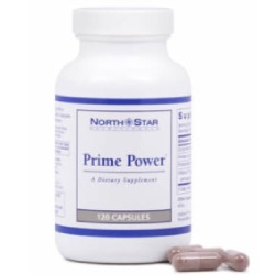 North Star Prime Power
