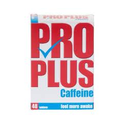 Pro Plus Pills