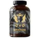 SuperCharge Male Enhancement Review – Read The Shocking Truth About It
