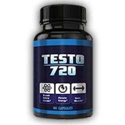 Testo720