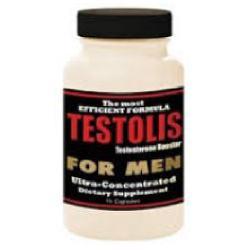 testolis