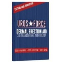 Uros Force