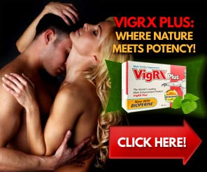 VigRXPlus improve sexual health