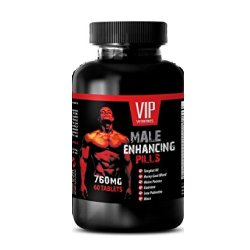 VIP Male Enhancing Pills