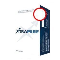 XtraPerf