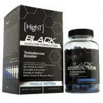 High T Black 120 Review – Read The Shocking Truth About It