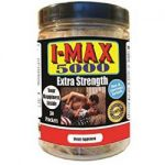 I-Max Super Sex Review – Read The Shocking Truth About I-Max Super Sex
