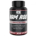 Ram Rod Review – Read The Shocking Truth About Ram Rod