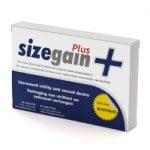 Size Gain Plus Review – Read The Shocking Truth About Size Gain Plus