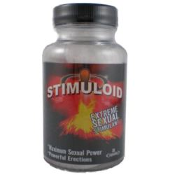 Stimuloid Review