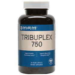 TribuPlex 750 Review