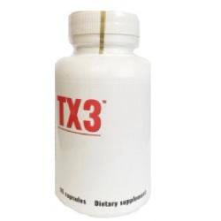 TTT (TX3)