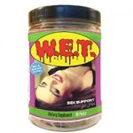 Wet Sex Pills Review – Read The Shocking Truth About Wet Sex Pills