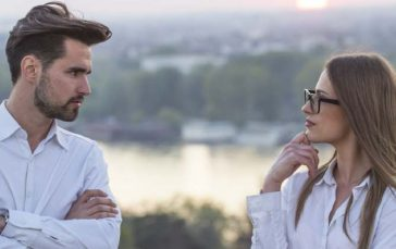 What Men Should Know About Misinterpreting Women's Sexual Cues?
