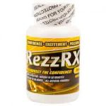 RezzRX Review – Read The Shocking Truth About RezzRX