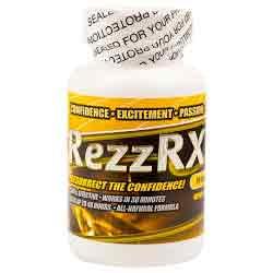 RezzRX