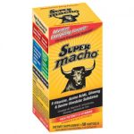 Super Macho Review – Read The Shocking Truth About Super Macho