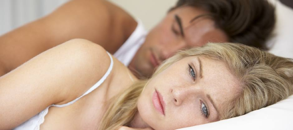 Dopamine In Your Overall Sexual Health