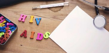 HIV and AIDS: Things You Should Know About This Dreadful Disease