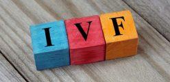 6 Best Ways to Enhance Fertility for IVF Treatment
