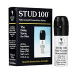 STUD 100 Review – Read The Shocking Truth About STUD 100